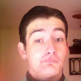 Eaglescout from Millville | Man | 24 years old | Sagittarius
