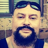 Jay from Adelaide | Man | 50 years old | Capricorn