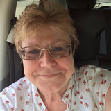 Anne from Danville | Woman | 65 years old | Scorpio
