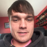 Ross from Fulton | Man | 25 years old | Aquarius