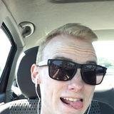 Sam from Lockport | Man | 22 years old | Taurus
