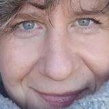 Sarah from Belfast | Woman | 58 years old | Sagittarius