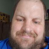 Partyarty from Watkins | Man | 35 years old | Sagittarius
