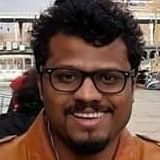 John from Dammam | Man | 32 years old | Virgo
