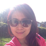 Erna from Engadine | Woman | 35 years old | Capricorn