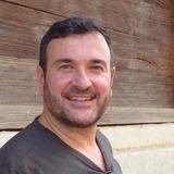Jerick from Sanlucar de Barrameda | Man | 52 years old | Capricorn