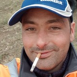 Carlos from Gretz-Armainvilliers | Man | 33 years old | Cancer