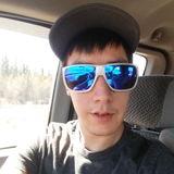 Bcboy from Vanderhoof | Man | 32 years old | Taurus