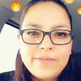 hispanic women in Nevada #2