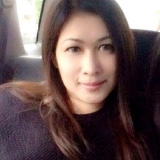 Ladym from Ampang | Woman | 48 years old | Pisces