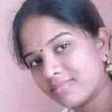 Muthu from Coimbatore | Woman | 40 years old | Cancer