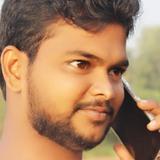 Nag from Mandapeta | Man | 27 years old | Aries