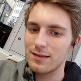 Jan from Halle | Man | 24 years old | Virgo