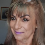 Spike from Perth | Woman | 58 years old | Scorpio