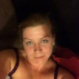 Exquisiteminx from Tonbridge | Woman | 47 years old | Aquarius