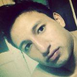 Carlos from East Orange   Man   28 years old   Sagittarius