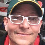 Packerchad from Milwaukee   Man   54 years old   Taurus