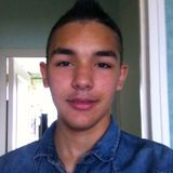 Alexis from Clamart | Man | 24 years old | Pisces