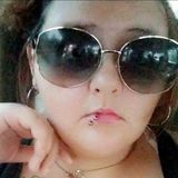 Milly from Massillon   Woman   23 years old   Cancer