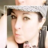 Gonewithasin from Edmonton | Woman | 36 years old | Gemini