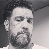 Daddybear from Ozone Park | Man | 60 years old | Libra