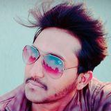 Viju from Sira | Man | 26 years old | Libra
