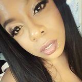 Christynicoleluv from Irmo | Woman | 33 years old | Virgo