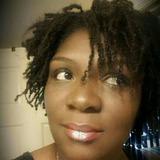 Chickie from Pasadena | Woman | 45 years old | Sagittarius