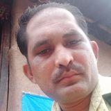 Jitendra from Bharuch | Man | 37 years old | Taurus