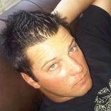 Kd from La Mirada | Man | 37 years old | Capricorn