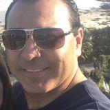 Max from Anaheim | Man | 54 years old | Sagittarius