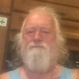 Biglad from Brixton   Man   71 years old   Sagittarius
