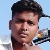 Sandeep from Kanakapura | Man | 20 years old | Aries