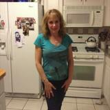 Holly from Brandon | Woman | 52 years old | Scorpio