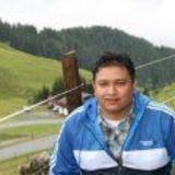 Sameh from Ad Dammam | Man | 42 years old | Taurus