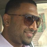 Batista from Doha | Man | 35 years old | Capricorn