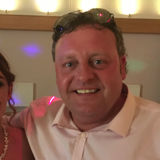 Connolly from Rochdale | Man | 47 years old | Virgo