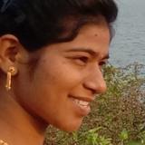 Siva from Hyderabad | Woman | 26 years old | Taurus