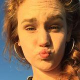 Rebecca from Davis | Woman | 24 years old | Gemini