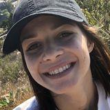 Mariah from El Cajon | Woman | 25 years old | Taurus