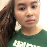 Bella from Palm Beach Gardens | Woman | 31 years old | Virgo