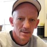 Phillipslonekf from Dayton   Man   51 years old   Leo
