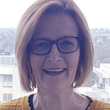 Suehanvmd from West Melbourne | Woman | 67 years old | Aquarius