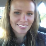 Etiggs from Colchester   Woman   38 years old   Virgo