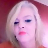 Bambam from Oklahoma City | Woman | 44 years old | Virgo