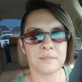 Jessi from Fort Worth | Woman | 43 years old | Scorpio