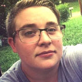 Torey from Oak Ridge | Woman | 28 years old | Virgo