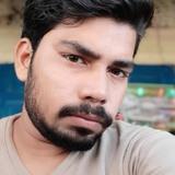 Surenadr from Ajmer   Man   26 years old   Virgo