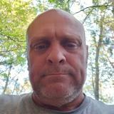Rick from Smyrna | Man | 55 years old | Virgo