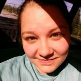 Bianca from Edmundston | Woman | 25 years old | Pisces